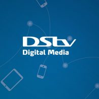 DSTV Digital Media